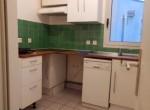 Agence Brun Immobilier à Vincennes vente d'un 2 pièces dans le carré magique à Vincnnes 94300 (6)