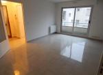 Agence Brun Immobilier à Vincennes vente d'un 2 pièces dans le carré magique à Vincnnes 94300 (9)