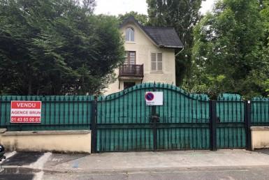 Agence-Brun-Immobilier-à-Vincennes-vente-location-conseil