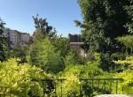 agence Brun Immobilier à Vincennes - vente de maison à fontenay sous bois 94120 (1)
