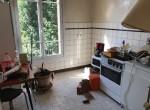agence Brun Immobilier à Vincennes - vente de maison à fontenay sous bois 94120 (10)