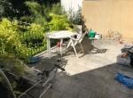 agence Brun Immobilier à Vincennes - vente de maison à fontenay sous bois 94120 (23)