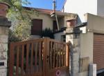 agence Brun Immobilier à Vincennes - vente de maison à fontenay sous bois 94120 (3)