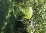agence Brun Immobilier à Vincennes - vente de maison à fontenay sous bois 94120 (30)
