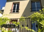 agence Brun Immobilier à Vincennes - vente de maison à fontenay sous bois 94120 (32)