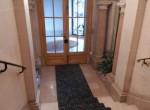 agence brun immobilier à vincennes, vente d'appartement face au château immeuble de standing (39)