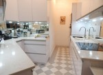 agence brun immobilier à vincennes, vente d'appartement face au château immeuble de standing (54)