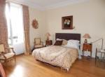 agence brun immobilier à vincennes, vente d'appartement face au château immeuble de standing (59)