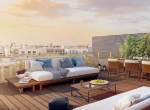 Immobilier - Neuf - Issy les Moulineaux 92 - 1