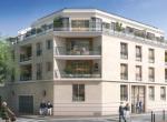 Immobilier - Neuf - Saint Maur des Fosses - 3