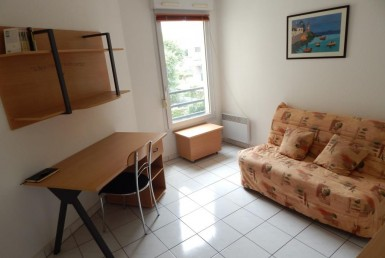 vente appartement vincennes agence brun immobilier à vincennes
