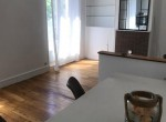 agence brun immobilier à vincennes location d'appartement (1)