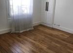 agence brun immobilier à vincennes location d'appartement (3)