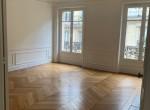 L'Agence Brun Immobilier à Vincennes location bureaux rue alfred stevens paris 75009 (10)