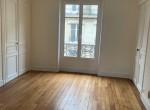 L'Agence Brun Immobilier à Vincennes location bureaux rue alfred stevens paris 75009 (13)