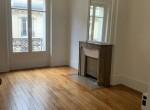 L'Agence Brun Immobilier à Vincennes location bureaux rue alfred stevens paris 75009 (19)