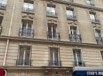 L'Agence Brun Immobilier à Vincennes location bureaux rue alfred stevens paris 75009 (4)