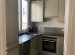 L'Agence Brun Immobilier à Vincennes location bureaux rue alfred stevens paris 75009 (8)