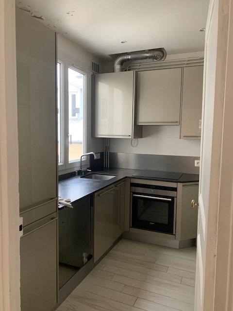 LAgence-Brun-Immobilier-à-Vincennes-location-bureaux-rue-alfred-stevens-paris-