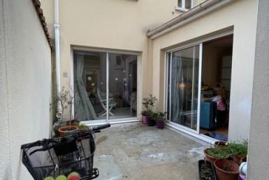 Agence-Brun-Immobilier-A-vendre-maison-de-ville-à-vincennes-carré-magique