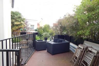agence-brun-Immobilier-Vincennes-vente-3-pièces-avec-terrasse