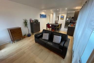 agence-brun-Immobilier-Vincennes-vente-3-pièces-carré-magique-avec-terrasse