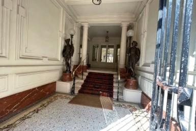 location-appartement-vincennes-agence-brun-vincennes
